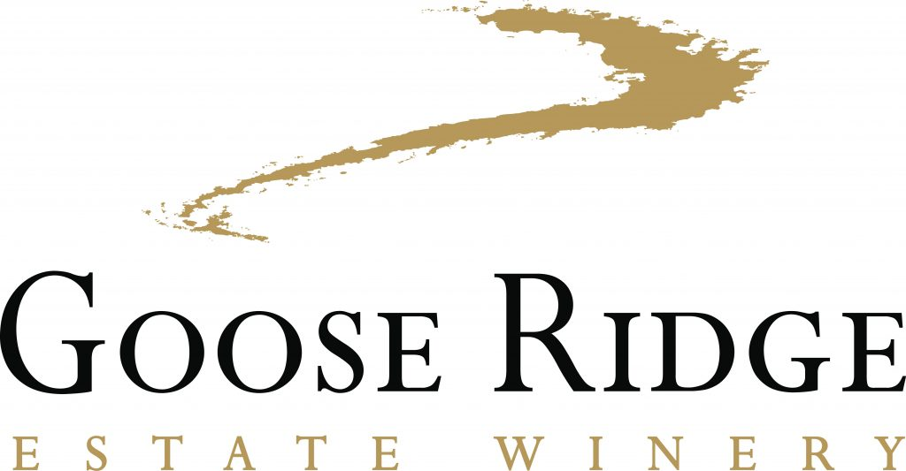 This image has an empty alt attribute; its file name is GR_Estate_Winery-1024x533.jpg